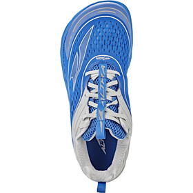 Altra Torin 3.5 Shoes Men blue